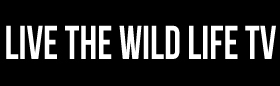 Live the Wild Life TV with Gus Congemi